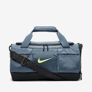 Gym Bags & Backpacks. Nike FI
