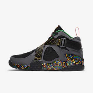 Nike Air Raid Men's Shoe
