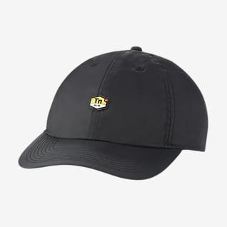 Nike Sportswear Heritage 86 Essential Adjustable Cap