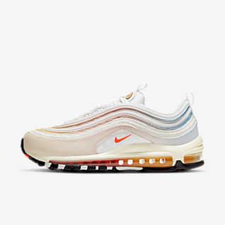 Nike Air Max 97 女子运动鞋