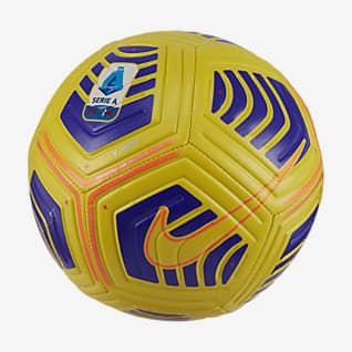 Serie A Strike Fotball
