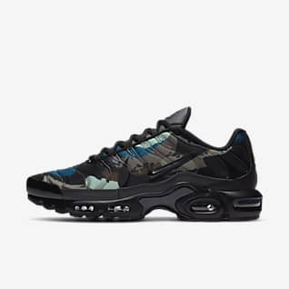 Zapatillas deportivas para hombre. Nike ES