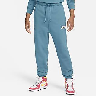 Jordan Sport DNA Pantalones de tejido Fleece para hombre