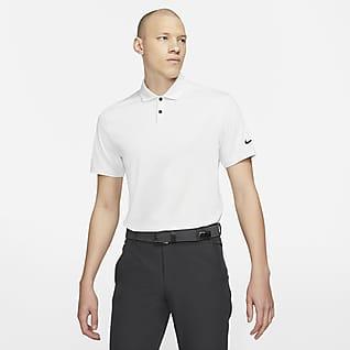 Nike Dri-FIT Vapor Pánská golfová polokošile