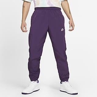 Nike Sportswear Heritage Windrunner Herren-Webhose