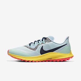 Nike Training Air Zoom SuperRep Neongrønne sneakers