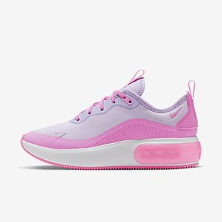 Women's Sale Air Max Shoes. Nike ZA