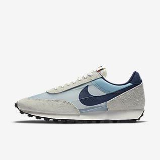 Nike DBreak SP Erkek Ayakkabısı