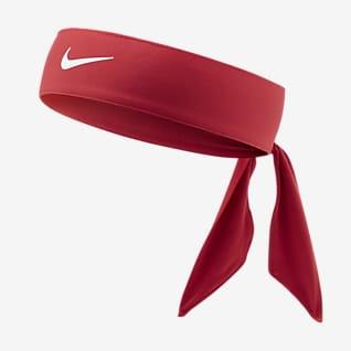 Nike Cinta para el pelo para niños 2.0