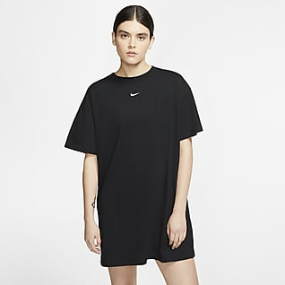 Nike Sportswear Essential Kjole til kvinder