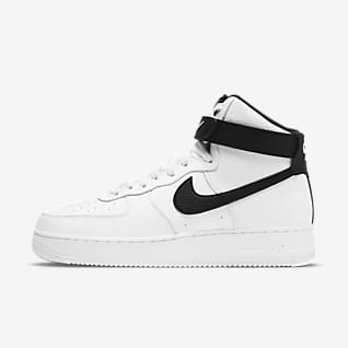 Nike Air Force 1 '07 High Men's Shoe