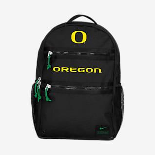 Nike College (Oregon) Backpack
