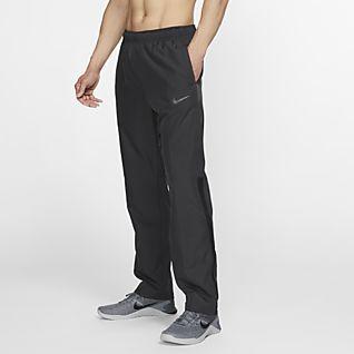 Nike Dri-FIT Träningsbyxor för män