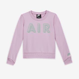 Nike Air Little Kids' Crew