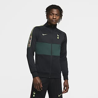 Tottenham Hotspur Men's Track Jacket