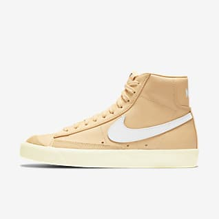 Nike Blazer Mid '77 Vintage Chaussure pour Femme