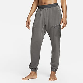 Nike Yoga Dri-FIT Pantalones para hombre