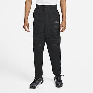 Nike Sportswear City Made Bukser uden for til mænd