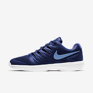 NikeCourt Air Zoom Prestige Chaussure de tennis pour Homme
