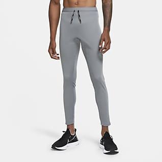 Nike Shield Tech Shield Mallas de running para hombre
