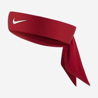 Nike Dri-FIT Cinta para el pelo para niños