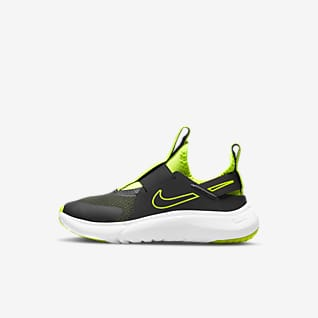 Nike Flex Plus Little Kids' Shoe