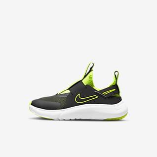 Nike Flex Plus Little Kids' Shoe