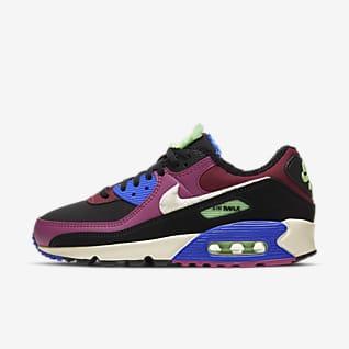 Nike Air Max 90 Premium Women's Shoes