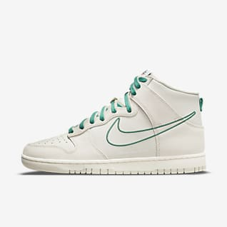 Nike Dunk High SE Men's Shoe