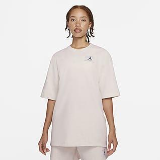 Jordan Essentials 女款 T 恤
