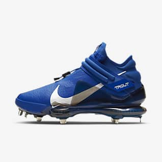 Nike Force Zoom Trout 7 Men's Baseball Cleat