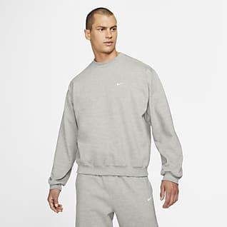 "Nike ""Made In the USA"" Men's Crew Sweatshirt"