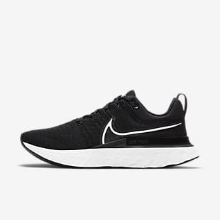 Nike React Infinity Run Flyknit 2 Sabatilles de running - Dona