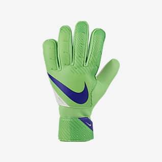 Nike Goalkeeper Match Футбольные перчатки