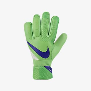 Nike Goalkeeper Match Luvas de futebol