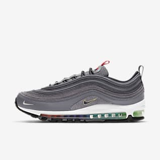 Nike Air Max 97 EOI Men's Shoe