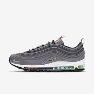 Nike Air Max 97 EOI Men's Shoe