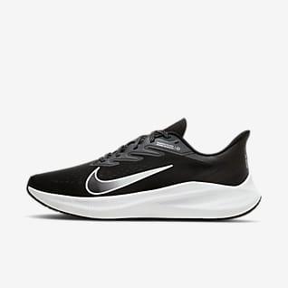 Nike Air Zoom Winflo 7 Мужская беговая обувь