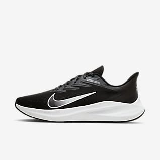 Nike Air Zoom Winflo 7 Men's Road Running Shoes