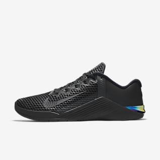 Nike Metcon 6 By You 专属定制训练鞋