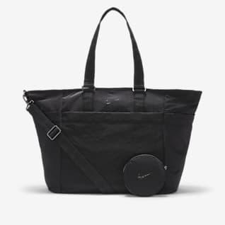 Nike One Luxe Serena Design Crew Dámská teinisová taška