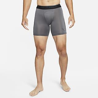 Nike Pro Dri-FIT Short pour Homme
