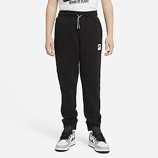 Jordan Jumpman Pantalons - Nen