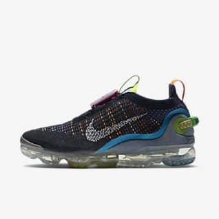 Nike Air VaporMax 2020 FK Women's Shoe