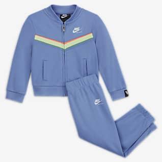 Nike Baby (12-24M) Tracksuit