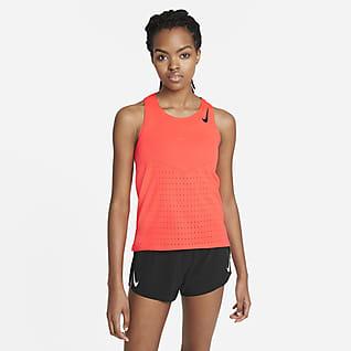 Nike AeroSwift Kadın Koşu Atleti