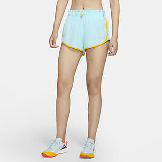 Nike Icon Clash Tempo Women's Running Shorts