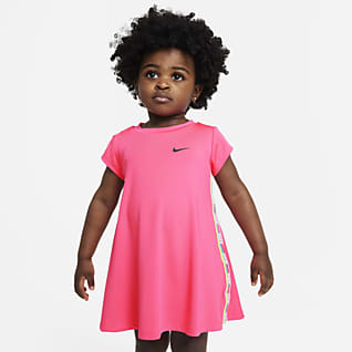 Nike Dri-FIT Vestido para bebé (12 a 24 meses)