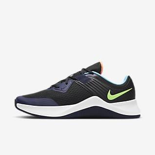 Nike MC Trainer Trainingsschoen voor heren