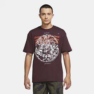 Nike ACG «Stargaze» Tee-shirt à manches courtes pour Homme